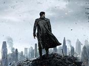 Stasera Cinema Palinsesto Sabato Febbraio 2014