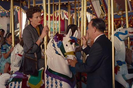 "Il Cinema di Post Scriptum: ""12 Anni Schiavo"", ""Saving Mr.Banks"" e ""The Lego Movie"""