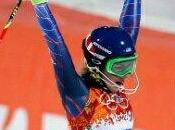 Sochi 2014, tutte medaglie della quattordicesima giornata
