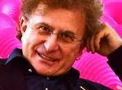 Feltrinelli-Scanu-Ronnie Domenica Roxy altre rivelazioni.