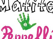 SARANNO FAMOSI: blog MATITE PENNELLI