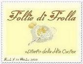 TORTA LIFFA DI RICOTTA!!!