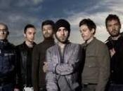 Primigiri radio:canzoni nuove alla radio 15/01/11 21/01/11