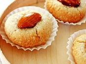 esperimento biscottini mandorle
