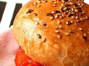 esperimento panini alla ricotta
