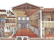 Museo Ragazzi Palazzo Vecchio Firenze