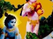 scrigno favole indiane: audiolibro teatro