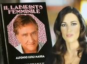 Alfonso Luigi Marra perle