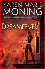 link to Dreamfever section