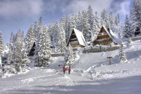5 immagini hd con tema i paesaggi invernali paperblog for Immagini paesaggi hd