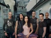 Nuovo album Within Temptation Marzo 2011