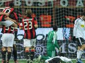 Milan, cerotti fortuna: Cesena sconfitto, rossoneri