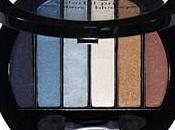 Review: Sephora Colorful Eyeshadow Palette