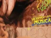 """Sarà disponibile disc febbraio """"Passione. Un'avventura musicale"""" John Turturro edito Home Video"""