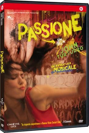 film d amore e passione giochi di sesso lesbico