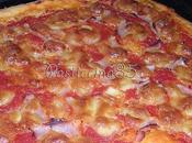 Stasera PIZZA
