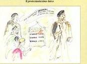 """TERZO SGUARDO n.22: proposta Paese futuro. Alberto Alinovi, Codice Borgia della società italiana"""""""