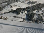 miglior stazione sciistica secondo skiforum, gennaio 2011