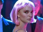 Elogio Natalie Portman