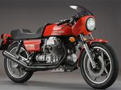 moto fatto storia Moto Guzzi Mans