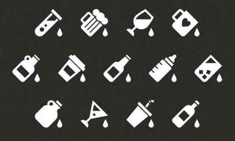 25 set di icone nuove di zecca paperblog for 5 case nuove di zecca