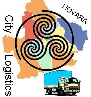 City-logistics seconda parte