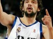 Liga ACB: ottime vittorie Barça Real