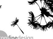 """Design democratico: ecco concorso """"Con.fine design"""""""