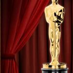 Notte degli Oscar 2011, l'elenco dei candidati