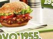 1955: data golosa