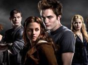 Recensione Twilight