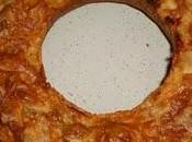torta formaggio noci. Tutorial cake noix fromage. Tutoriel