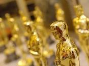 febbre degli Oscar