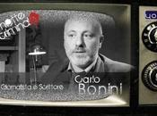 """""""L'intervista"""" Carlo Bonini (2ªparte)"""
