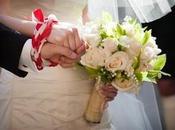 Matrimonio Celtico Scozia...