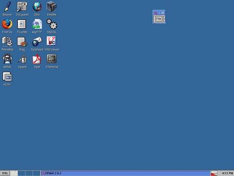 jwm-joes-window-manager-desktop-environment-p-L-Lj5ZfS.jpeg