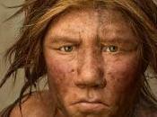 Neanderthal? Scoprilo così!