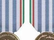 fidentini, internati, oggi hanno ricevuto Medaglia d'Onore