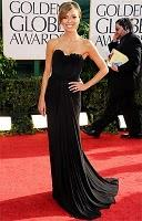 Golden Globes 2011 - Red Carpet - Part 7