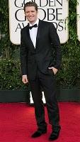 Golden Globes 2011 - Red Carpet - Part 6