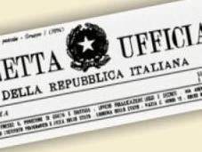 Incentivi fiscali rientro lavoratori Italia