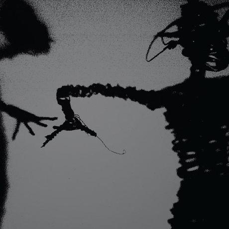 Anteprima THE TWILIGHT SINGERS