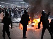 Proteste contro mubarak egitto. siti online organizzare proteste