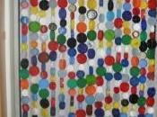 L'arte riciclare tappi plastica