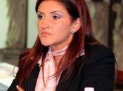 Sentenza Cuffaro, intervista Sonia Alfano (Idv)