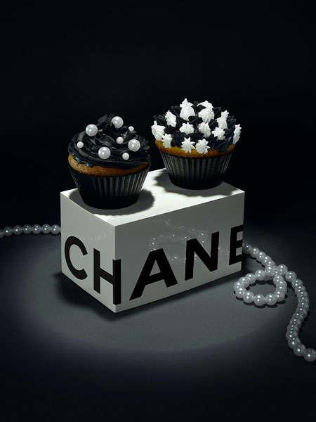 edible-couture-from-chanel-to-louis-vuitton-sweet-fashion-inspired-cupcakes