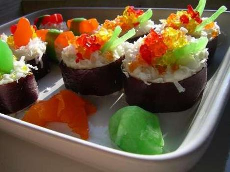 sushi-cupcakes-fish-friendly-baking