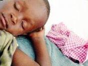 Haiti dopo terremoto un'anteprima Lugano