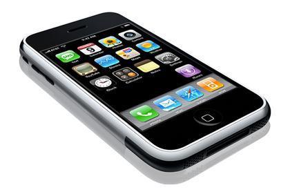 iphone e le applicazioni free