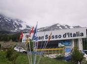 Abruzzo, riaprono funivia Gran Sasso impianti